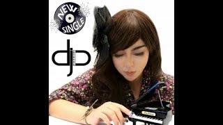 SEDIH SENDIRI - AMELIA DIRHARJO karaoke download ( tanpa vokal ) cover