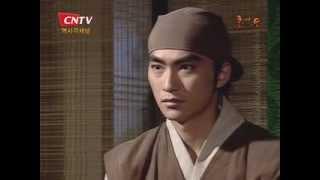 getlinkyoutube.com-Hong Kil Dong-1(1998)