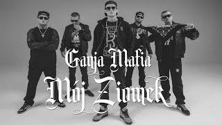getlinkyoutube.com-Ganja Mafia - Mój Ziomek (prod. Gibbs)