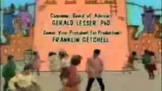 getlinkyoutube.com-Sesame Street - Closing to Episode 3136