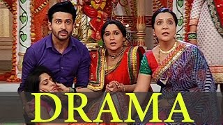 getlinkyoutube.com-Twists and Turns In Sasural Simar Ka