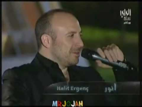 Halit Ergenc, Romania loves you and it's wishing you HAPPY BIRTHDAY