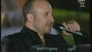 getlinkyoutube.com-Halit Ergenc, Romania loves you and it's wishing you HAPPY BIRTHDAY