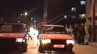 getlinkyoutube.com-BURSA/DEMİRTAŞ 93/1 ASKER KONVOYU