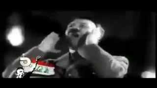 getlinkyoutube.com-تحشيش عراقي الشاعر الشعبي هتلر