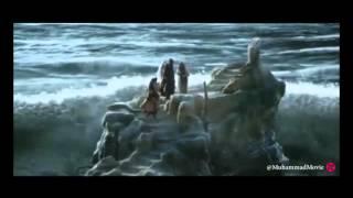 getlinkyoutube.com-Muhammad The Messenger Of God _ Seaside Village_ Trailer HD _ Majid Majidi