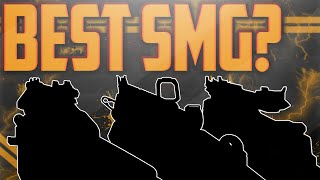 getlinkyoutube.com-NEW BEST SMG! TOP 3 BEST SMGS IN BLACK OPS 3! (Black Ops 3 PATCH NOTES)