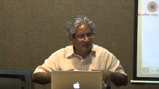 getlinkyoutube.com-Difficulties in Homoeopathic Practice: Questions and Answers with Dr Rajan Sankaran - Part 1