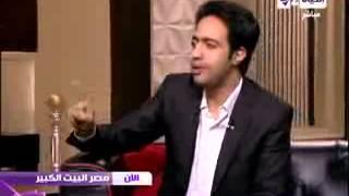قصيدة مصرية عن الام رهيبة الشاعر عبدالله