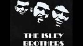 getlinkyoutube.com-The Isley Brothers - Make Me Say it Again girl
