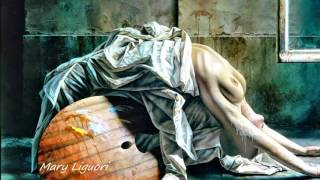 getlinkyoutube.com-Istvan Sandorfi - Hungarian painter