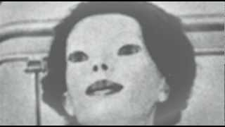 getlinkyoutube.com-The Expressionless - Urban Legends