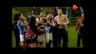 getlinkyoutube.com-Lady Futbol - Infieles