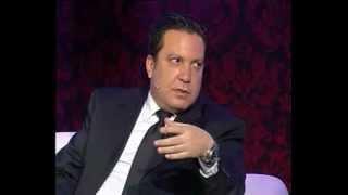 getlinkyoutube.com-بعدنا مع رابعة - حلقة 22-03-2012 كاملة