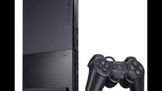 getlinkyoutube.com-TUTORIAL-COMO CARGAR JUEGOS POR USB PS2 (90010) 2015 FULL.GGH