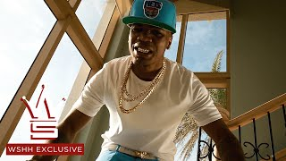 "getlinkyoutube.com-Plies ""Lil Babi"" (WSHH Exclusive - Official Music Video)"