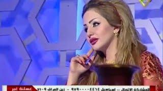 getlinkyoutube.com-ما عرفتج - الشاعر عمر القره غولي 2014