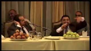 getlinkyoutube.com-(170) تحدي الزجل بين رامي نعيم وشفيق ديب