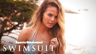 getlinkyoutube.com-Chrissy Teigen Uncovered 2015 | Sports Illustrated Swimsuit