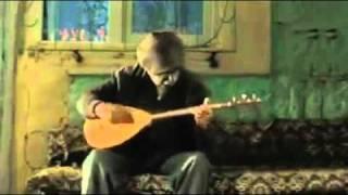 Ahmet Yurt – Eşrefoğlu Al Haberi