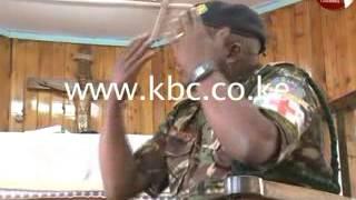getlinkyoutube.com-KDF Chaplain on war front in Somalia