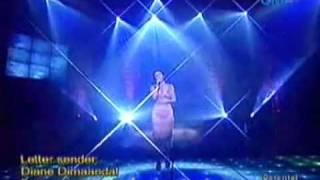 You Were There (Best Version) - Regine Velasquez