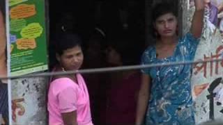 getlinkyoutube.com-bangladesh