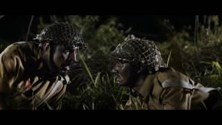 Vijay Raaz Super hit movie Kya dilli kya lahore full HD width=