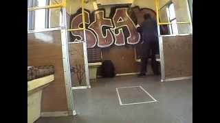 getlinkyoutube.com-1970kids - Melbourne Graffiti