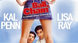 getlinkyoutube.com-Ball & Chain - Starring Kal Penn - Full Movie
