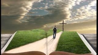getlinkyoutube.com-Io credo in Te Gesù