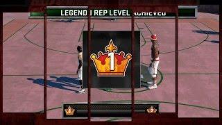 getlinkyoutube.com-NBA 2k16 Road To Legend 1 Mixtape Part 2