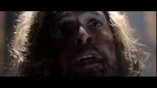 Son Of God, Who Are You, movie clip.