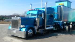 Mrlargecar379/Iowa Large Car..like&Subscribe