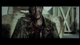 getlinkyoutube.com-New Horror Movies 2014 Full Movie English  | Thriller, Scary Movies Hot