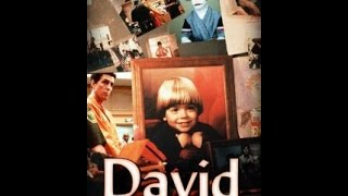 getlinkyoutube.com-David 1988 (TV Movie) Part 1