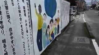 getlinkyoutube.com-京都府宇治市ウトロ地区