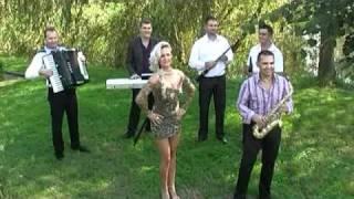 getlinkyoutube.com-Octavia Hetea & Danut  Mersan M-oi face vanatorita