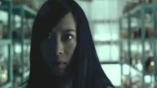 getlinkyoutube.com-Shutter Trailer German (High Quality)