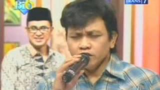 Teamlo -  voice talent