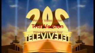 getlinkyoutube.com-David E. Kelley Productions / 20th Television FX (Movavi Video Editor 11)