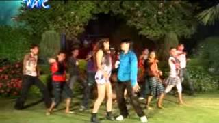 getlinkyoutube.com-VideoMix Bhojpuri DJ Song Kallu Diljaniya maza lela ho bhiri satt ke