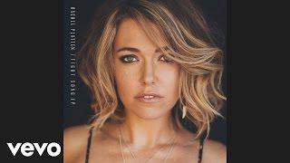 getlinkyoutube.com-Rachel Platten - Beating Me Up (Audio)