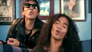 getlinkyoutube.com-Slank - Ku Di Negri Orang (Official Music Video)