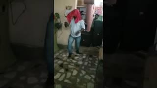 Mujhko Rana ji maaf karna