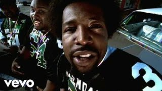 getlinkyoutube.com-Afroman - Crazy Rap