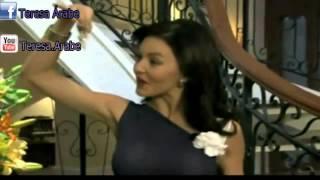 getlinkyoutube.com-أغنية ♥تيريزا♥ من ♥مسلسل تيريزا♥ أداء ماريانو