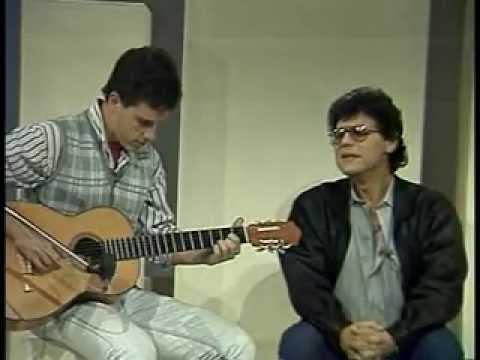 Joe Danova /  Gianmarco - Guarda esa rosa