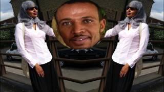 getlinkyoutube.com-Hees Jawaab Fiska - Fanaan Cabdi Hani oo soo saaray Sidee loo dhaqi karaa