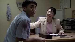 "getlinkyoutube.com-In Cold Blood Season 3 - ""I Killed My Mother"""
